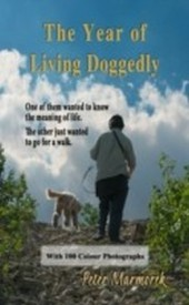 Year of Living Doggedly
