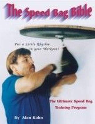 Speed Bag Bible
