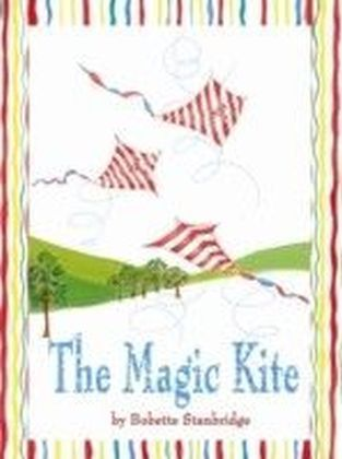 Magic Kite