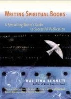 Writing Spiritual Books