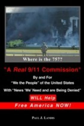 Real 9/11 Commission