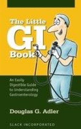 Little GI Book