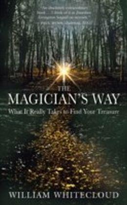 Magician's Way