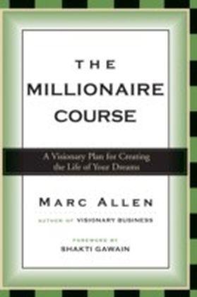 Millionaire Course