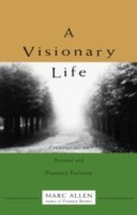 Visionary Life