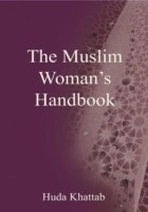 Muslim Woman's Handbook