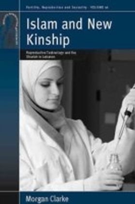 Islam and New Kinship