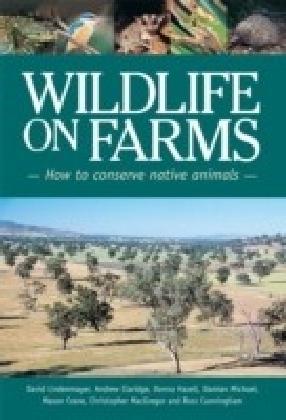Wildlife on Farms