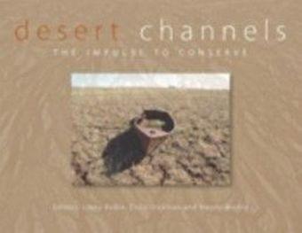 Desert Channels
