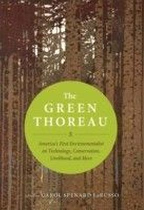 Green Thoreau