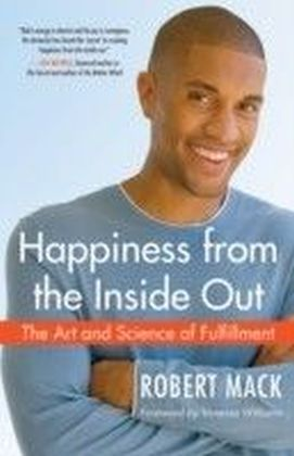 Happiness from the Inside Out