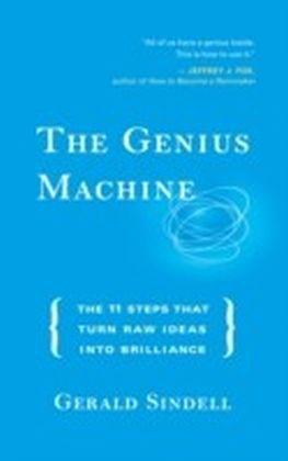 Genius Machine