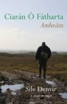 Ciaran O Fatharta: Amhrain
