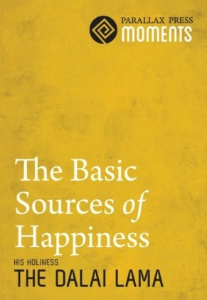 Basic Sources of Happiness
