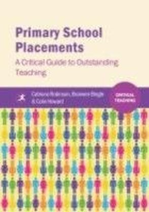 Primary School Placements