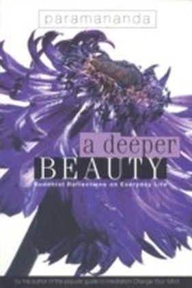 Deeper Beauty