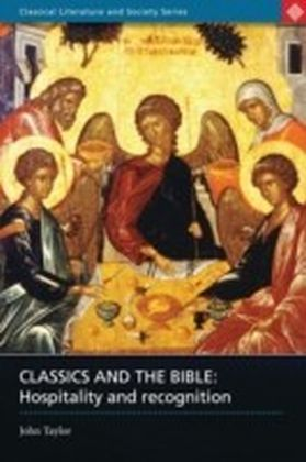 Classics and the Bible
