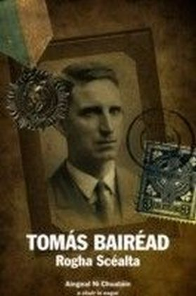 Tomas Bairead Rogha Scealta