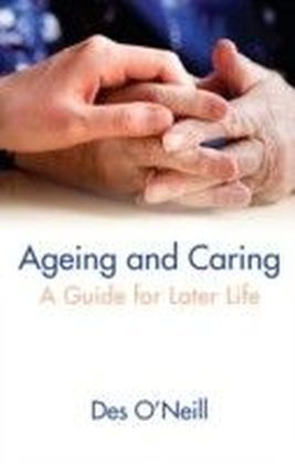 Ageing and Caring