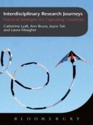 Interdisciplinary Research Journeys