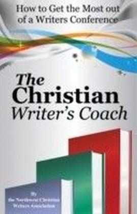 Christian Writer's Coach