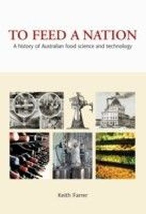 To Feed A Nation