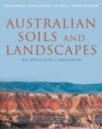 Australian Soils and Landscapes