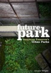 Future Park