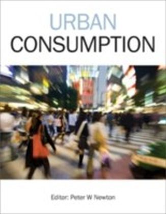 Urban Consumption