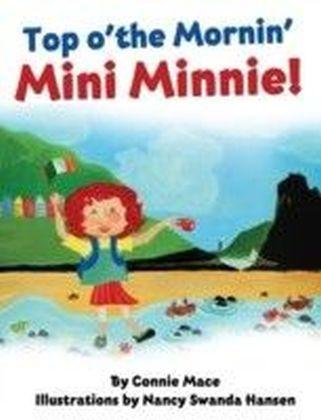 Top o' the Mornin' Mini Minnie