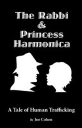 Rabbi and Princess Harmonica