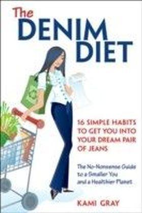 Denim Diet