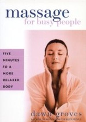 Massage for Busy People