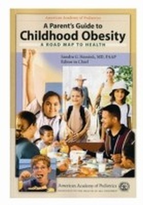 Parent's Guide to Childhood Obesity