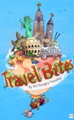 Travel Bites