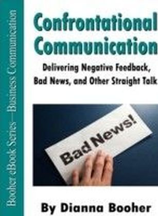 Confrontational Communication