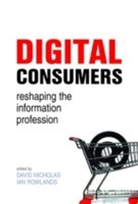 Digital Consumers