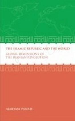 Islamic Republic and the World
