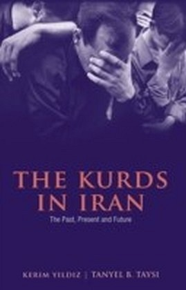 Kurds in Iran