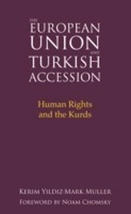 European Union and Turkish Accession