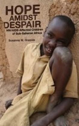 Hope Amidst Despair