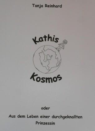 Kathis Kosmos