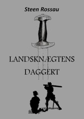 Landsknægtens Daggert