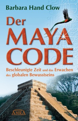 Der Maya Code