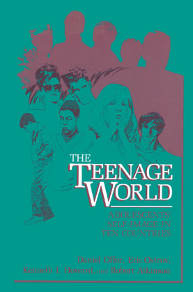 The Teenage World