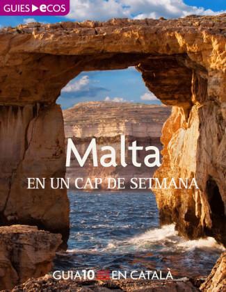 Malta. En un cap de setmana
