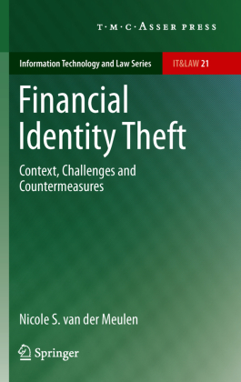 Financial Identity Theft