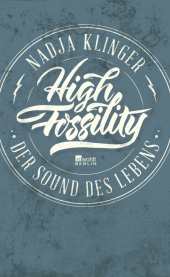 High Fossility