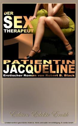 Der Sex-Therapeut 1
