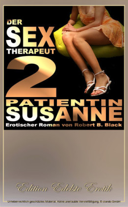 Der Sex-Therapeut 2